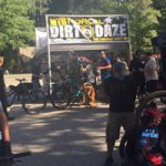 Dirt Daze Event Draws Crowd to Nevada City