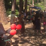 Juneteenth Celebrated in Nevada County
