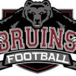 No Friday Night Lights  Bear River and NU games called off
