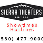 Del Oro Theatre May Close Again